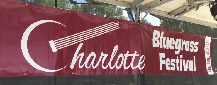 Charlotte banner psf