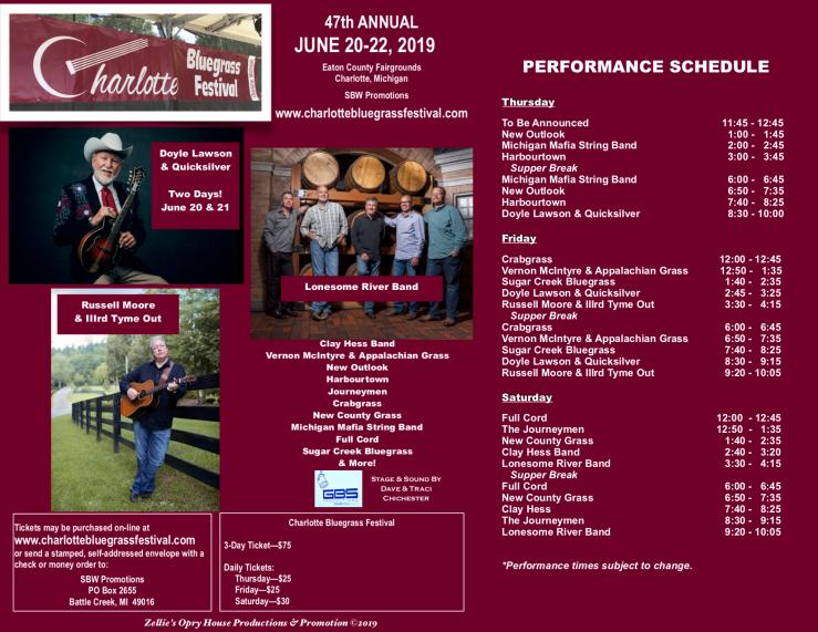 Flyer & Performance Schedule JUNE 1 PNG
